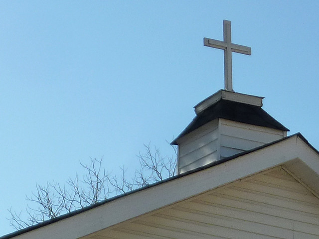 P1160983-2013-03-04-Trinity-Baptist-Church-Etowah-Drive-at-Oostanaula-Drive-Atlanta-steeple