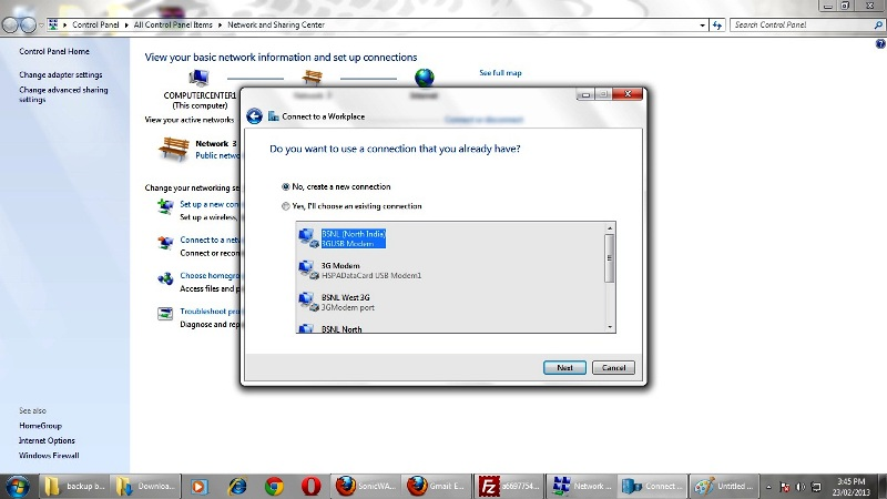 How To Setup Free VPN For USUK Without Client Software In … | Flickr