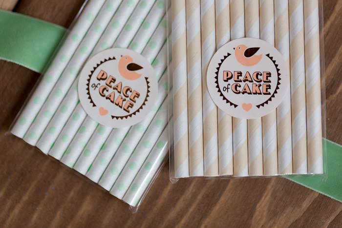 PeaceofCake1