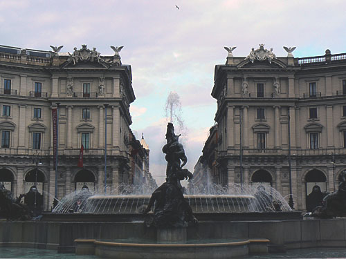 place d ela République.jpg