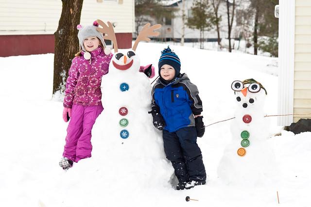 Snowman5 (1 of 1)