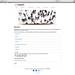 SALOTTO: ProSupport-verkkosivut: hakemuslomake