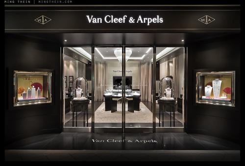 02 Van Cleef & Arpels-Richemont