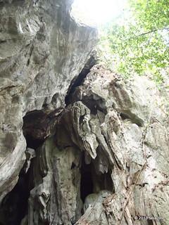 See Ru Cave