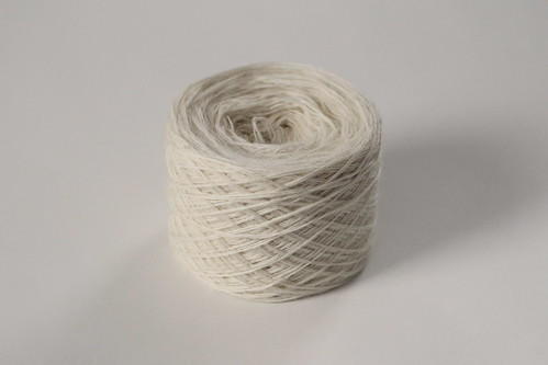 Wool of the Andes Bare Roving