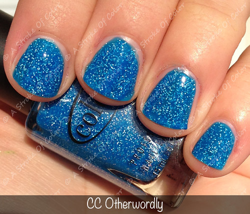 CC_otherworldly_swatch