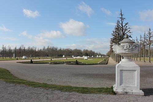 2013.03.09.230 - SCHWETZINGEN - Schwetzinger Schlossgarten