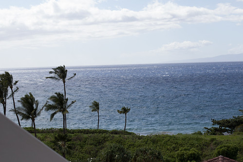 Maui Hawaii-4