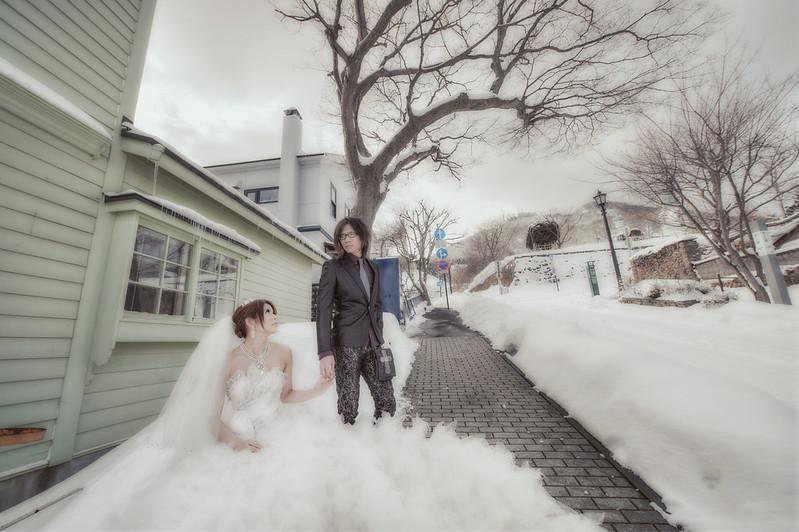 Hokkaidopic019