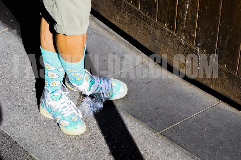 egg socks.jpg
