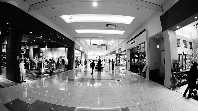 shopping_mall_3
