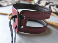 recycled bracelet c