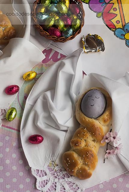 Muñecas Pascua_1