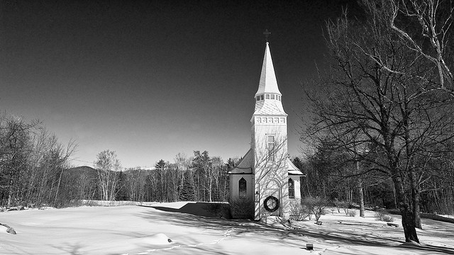 2013-03-09 at 15-28-21 - New Hampshire