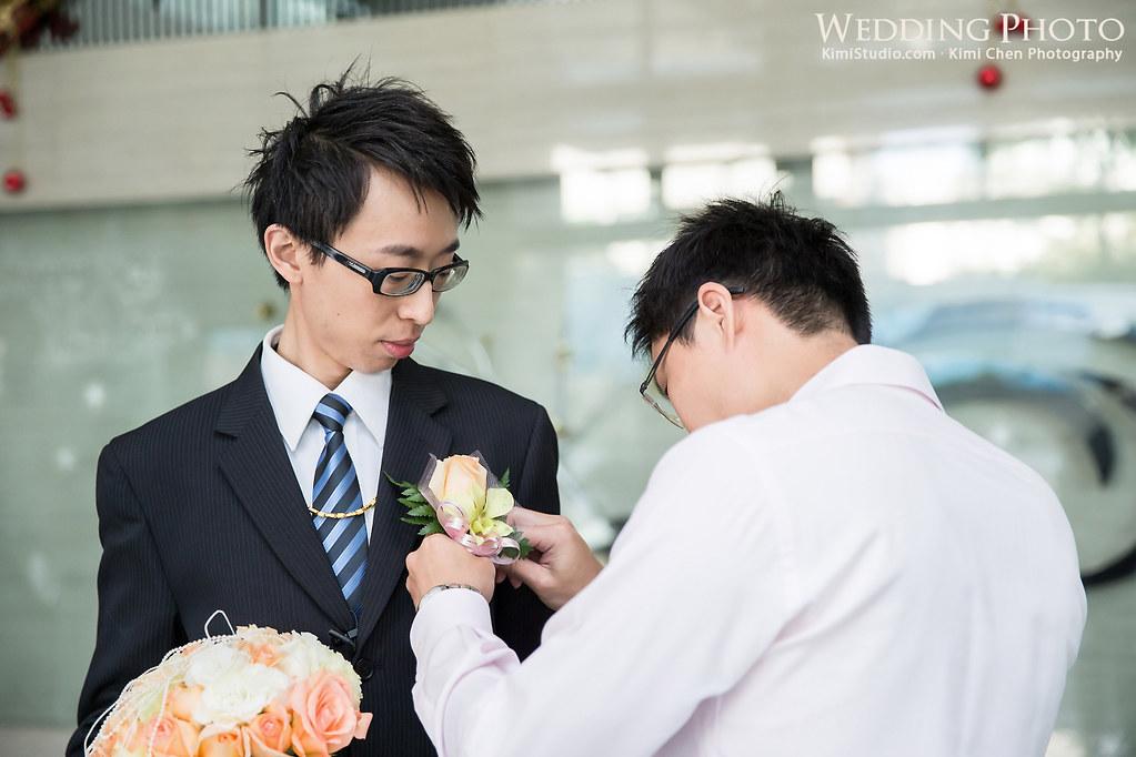 2013.02.15 Wedding-035