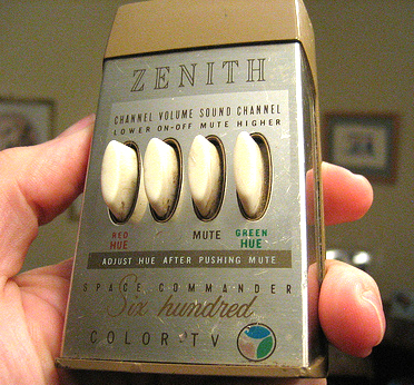 Zenith_Space_Commander_600