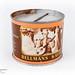 Bellmans Kaffe