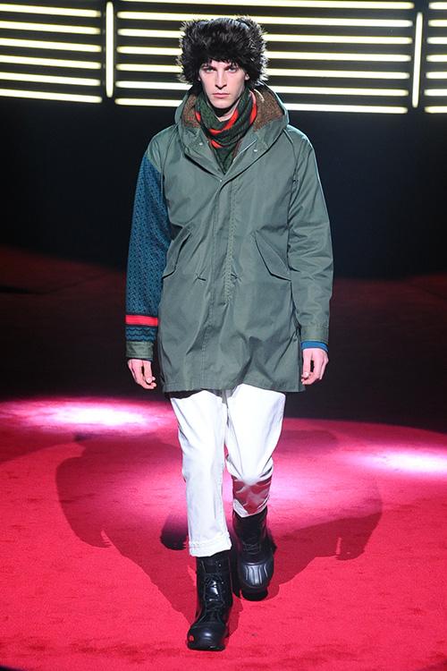 FW13 Tokyo WHIZ LIMITED038_Maxime Bergougnoux(Fashion Press)