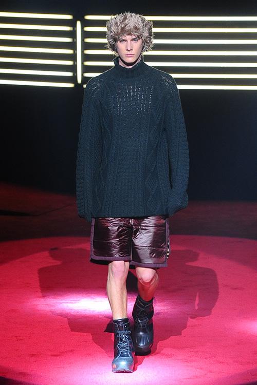 FW13 Tokyo WHIZ LIMITED007_Tim Meiresone(Fashion Press)