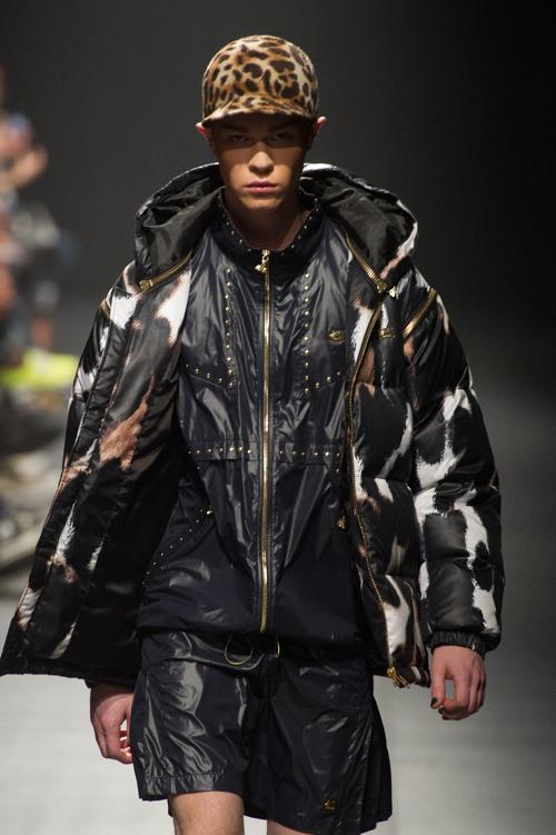 FW13 Tokyo DRESSCAMP014_Timofey Kudoyarov(Fashion Press)