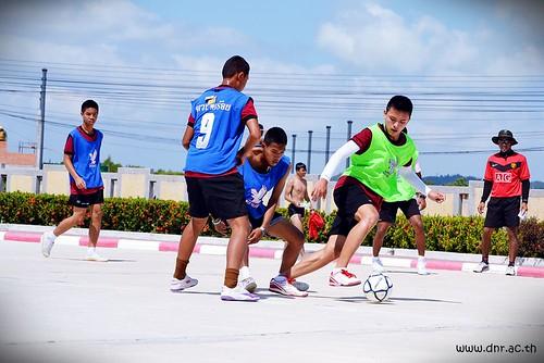 ฟุตบอลประเพณี ดาวนายร้อยDSC_8479-20130321 (Copy)