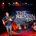 Matt Pryor @ Revival Tour 3.22.13-18