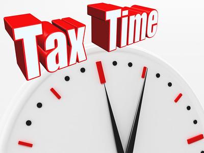 Tax ,turbo tax,tax calculator