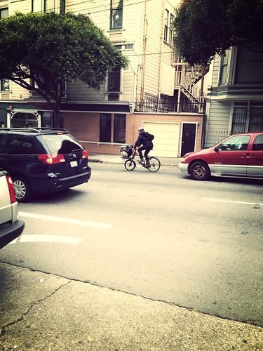 Dude. Grill. Bike.