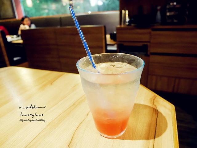 西門町美食餐廳推薦白木屋居酒屋串燒日本料理 (3)