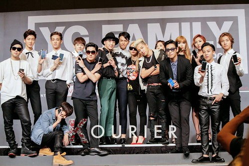 YGFam-Press-Con-Singapore-HQphotos-byKurier-20140912(7)