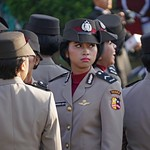 Flickr image thumbnail:Women in Asia 10
