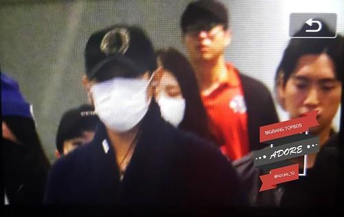 BIGBANG arrival Seoul 2015-10-26 adore_td (4)