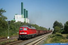 232 117 db cargo duisburg wanheim 26 aout 2016 laurent joseph www wallorail be f