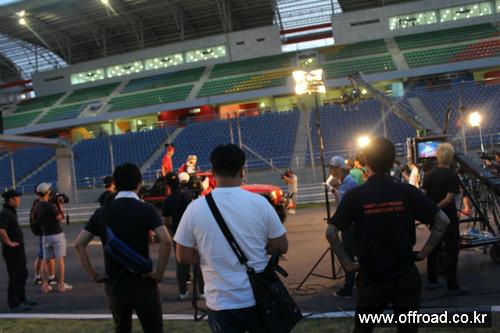 Big Bang - SBS Running Man - 25may2015 - offroad - 04