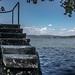 Isola Polvese2