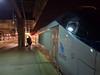5:55 a.m. Acela Express