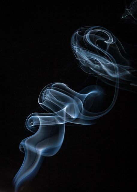 SmokeTrails-2447