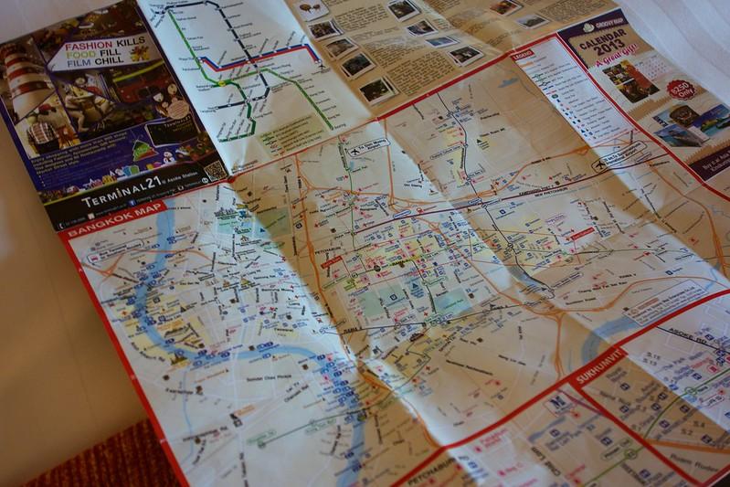 Trip to Bangkok2013-01-01 848