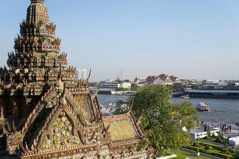 Trip to Bangkok2013-01-03 483
