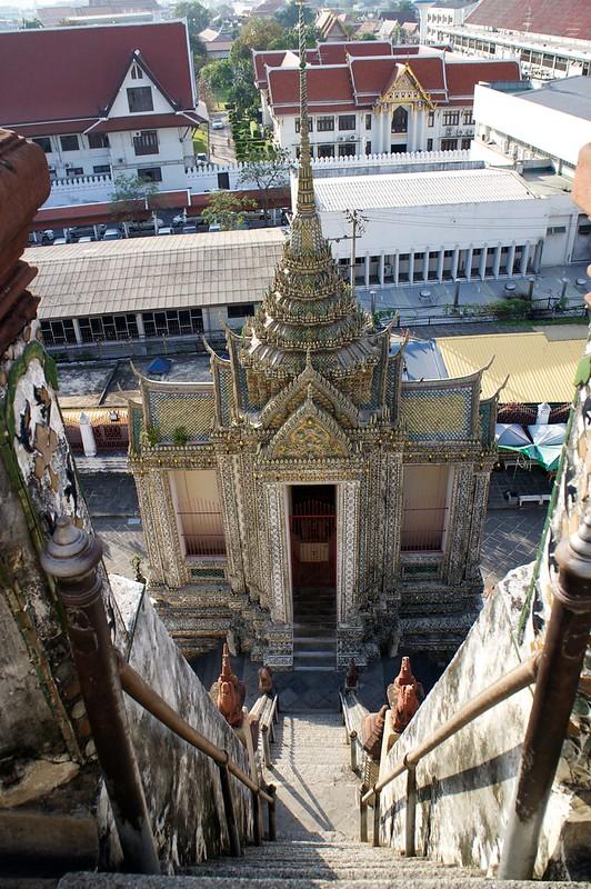 Trip to Bangkok2013-01-03 489