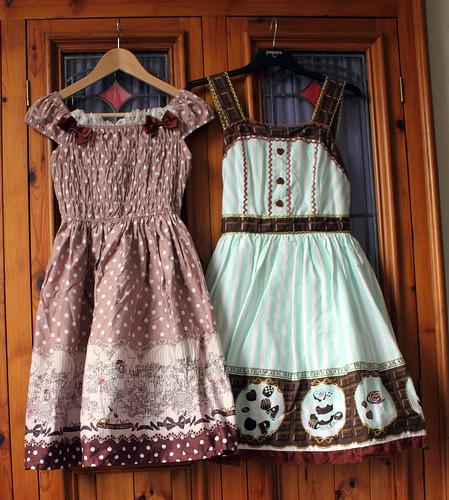Dresses04