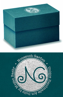 Nonesuch Garden Box Mock-Up