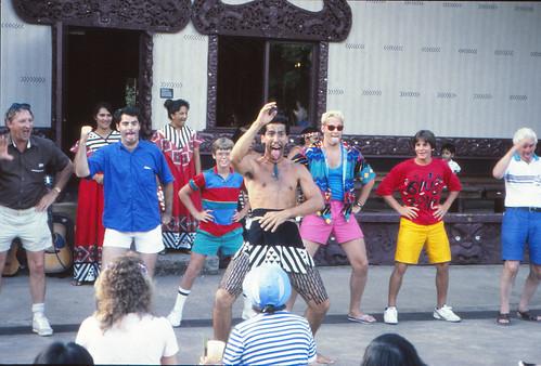 IMG_00708_Polynesian_Cultural_Center