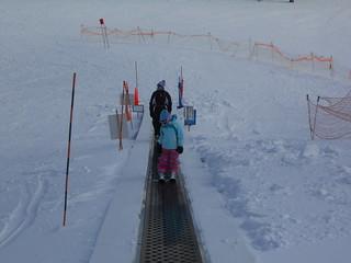 Ski Trip 9Jan13 (18)