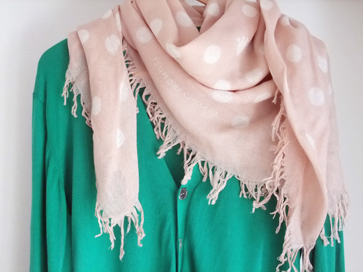 tsumori_scarf