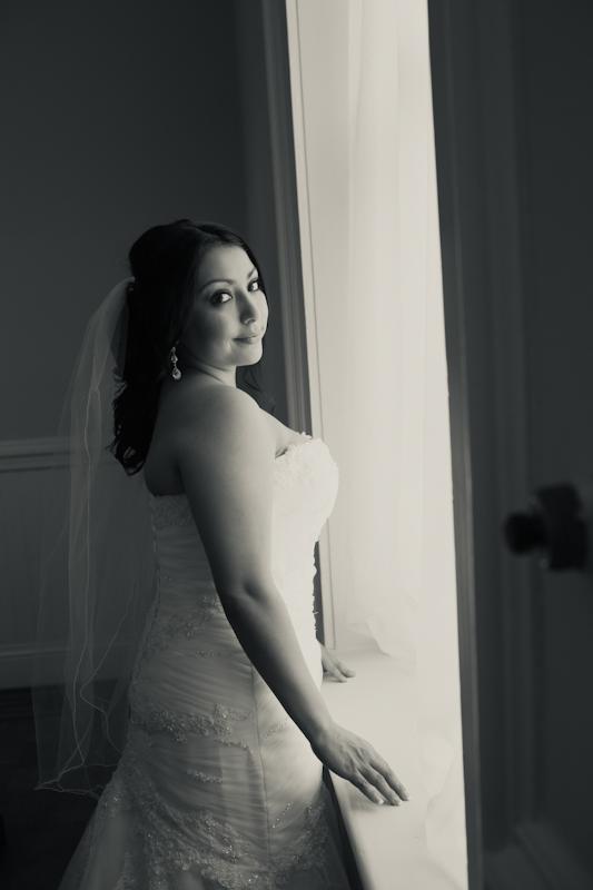 Stephanie Bridal Chateau Bellevue-0022