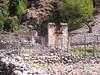 Kreta 2003 172
