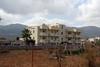 Kreta 2007-2 176