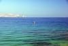 Kreta 2007-2 525
