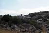 Kreta 2007-2 318
